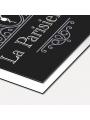 Panneau en aluminium composite - 3mm
